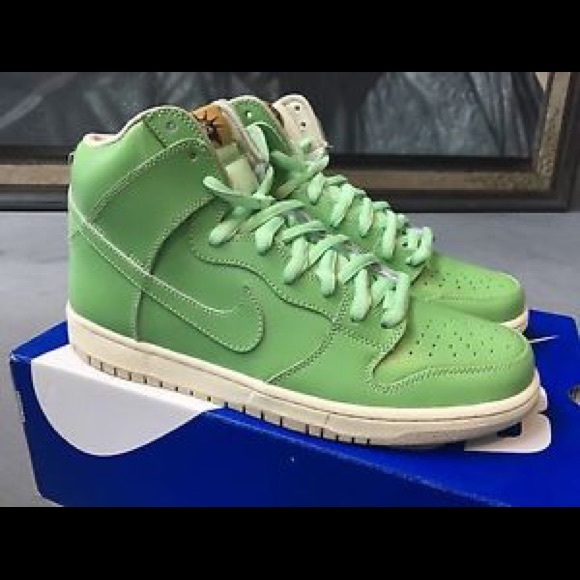 best website 7ad96 5bbbc Nike Sb Statue of Liberty